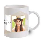 Mug (PG-844)
