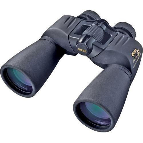 Nikon-Action Extreme 16x50 Binoculars #7247-Binoculars and Scopes