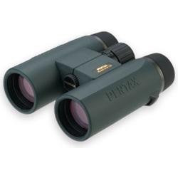 Pentax-DCF CS 8 x 42 Binoculars-Binoculars and Scopes