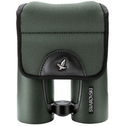 Swarovski Optik-BG Bino Guard #00944-Binocular & Scope Accessories