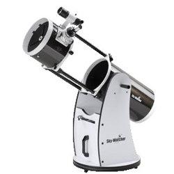 "Sky-Watcher-BK DOB 10"" Collapsible Telescope-Telescopes"