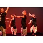 Rhythmz Dance Shows
