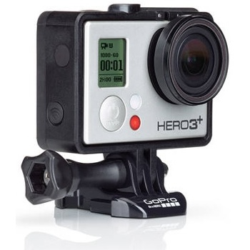 GoPro-The Frame #ANDFR-301-Video Camera Accessories