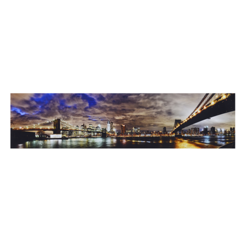 8 x 32 Panoramic Print
