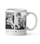 Mug (PG-1004)