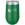 Verre 16 oz vert LTM815