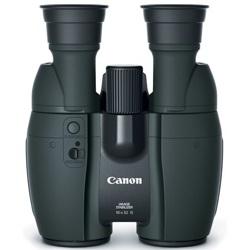 Canon-Jumelles 10x32 IS-Jumelles et Lunettes de Visé