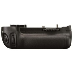 Nikon-MB-D14 Multi Battery Power Pack-Battery Packs & Adapters