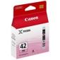 Canon-CLI-42PM - Photo Magenta Ink Cartridge-Ink Cartridges