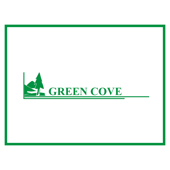 Camp Green Cove