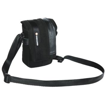 Vanguard-Vojo 8 Compact Shoulder Bag-Bags and Cases