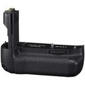 Canon-BG-E7 BATTERY GRIP (Pre-Owned)-Used Canon Grips