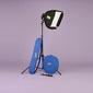 Lastolite-EzyBox Hotshoe Kit avec Boîtier Souple Diffuseur 60cm x 60cm (24'' x 24'') #2471 (En Solde)-Tentes, Boîtes souples, Réflecteurs et Parapluies