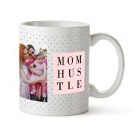 PG-880 - Mom Mug