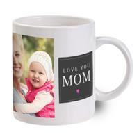 PG-704-Mom-MUG