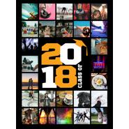 2018 Grad Collage - B (18x24)