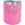 Verre 10 oz rose LTM7105
