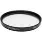 ProMaster-49mm Diffusion Filter #4080-Filters