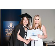 Certificate in Beautician & Cosmetology L4