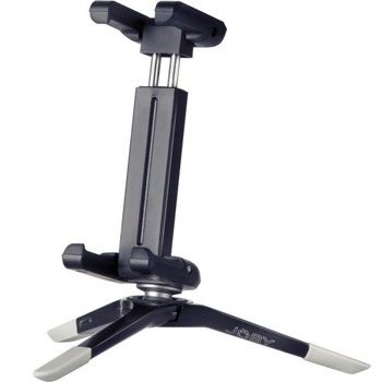 Joby-GripTight Micro Stand for SmartPhones-Tripods & Monopods