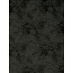 ProMaster-Cloud Dyed Backdrop - 6' x 10' - Charcoal #9339-Backgrounds