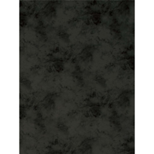 ProMaster-Cloud Dyed Backdrop - 10' x 20' - Charcoal #9276-Toiles de fond