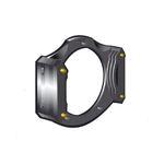 Cokin-Z-Series Filter Holder