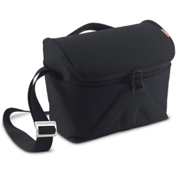 Manfrotto-Amica 50 Shoulder-Bags and Cases