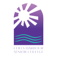 Coffs Harbour Senior College