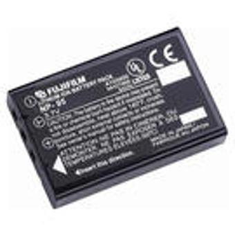 Fujifilm NP-95 Battery Pack -