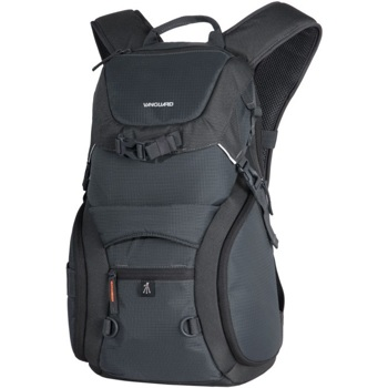 Vanguard-Adaptor 48 Daypack-Bags and Cases