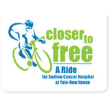 Ride Closer to Free 2012