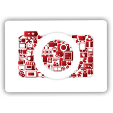 Mike's Camera $25 Gift Card - Gift cards - Product Specifications ...