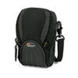 Lowepro-Apex 5 AW-Bags and Cases