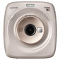 Fujifilm-Instax Square SQ20 Hybrid Instant Camera-Film Cameras