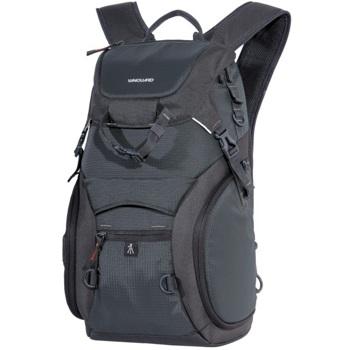 Vanguard-Adaptor 45 Daypack-Bags and Cases