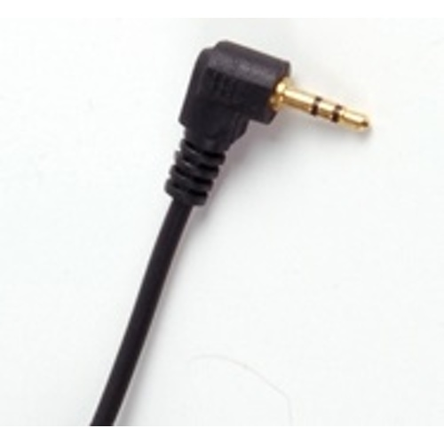 ProMaster-Camera Release Cable for Panasonic #1506-Miscellaneous Camera Accessories