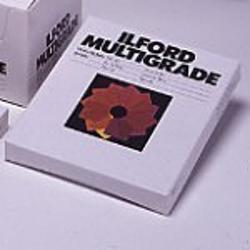Ilford-MG Filter Set 6'' x 6'' (Darkroom)-Darkroom accessories