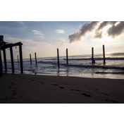 Sand,Beach,Ocean