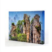 24 x 20 Canvas - 1.5 inch Image Wrap