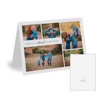 15-082_5x7-Folded  Card