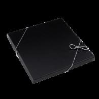 8 x 8 Superia Album-Premium Packaging