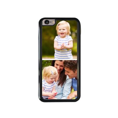 iPhone6 Case (PG-702)