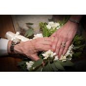 Mark & Maureen -Wedding