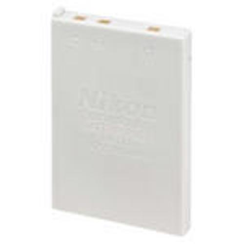 Nikon-EN-EL5-Battery Packs & Adapters