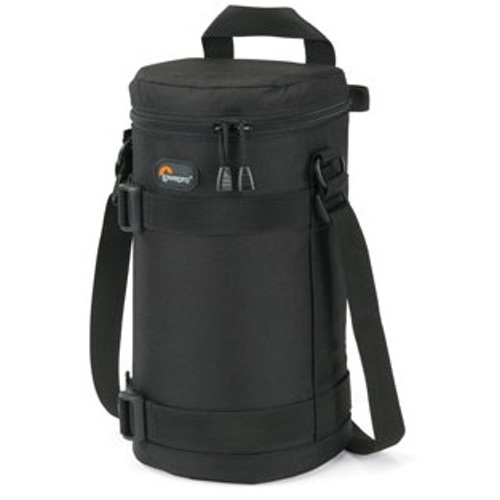Lowepro-Lens case 11x26-Bags and Cases