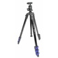 ProMaster-FW23T Featherweight Tripod #4372-Tripods & Monopods