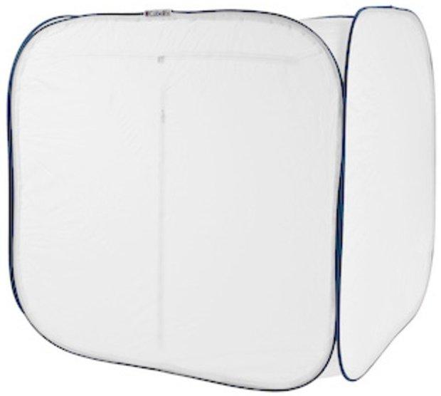 Lastolite-Cubelite 120cm #LR4886-Light Tents Softboxes Reflectors and Umbrellas  sc 1 st  Photo Service & Lastolite Cubelite 120cm #LR4886 - Light Tents Softboxes ...
