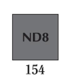 Cokin-A154 Filtre Densité Neutre ND8-Filtres