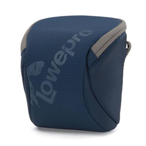 Lowepro-Dashpoint 30 Camera Pouch-Sacs et Étuis